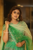 Priyanka Sharma at Savaari Pre Release Event (3)