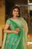 Priyanka Sharma at Savaari Pre Release Event (4)