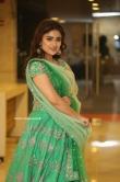 Priyanka Sharma at Savaari Pre Release Event (5)