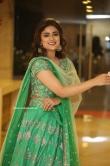 Priyanka Sharma at Savaari Pre Release Event (6)