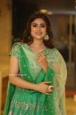 Priyanka Sharma at Savaari Pre Release Event (7)