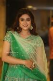 Priyanka Sharma at Savaari Pre Release Event (9)