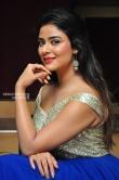 Priyanka Sharma july 2018 stills (10)