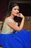Priyanka Sharma july 2018 stills (11)