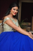 Priyanka Sharma july 2018 stills (12)