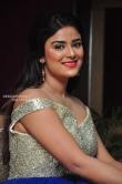 Priyanka Sharma july 2018 stills (13)