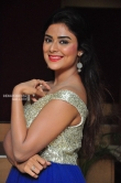 Priyanka Sharma july 2018 stills (4)