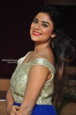 Priyanka Sharma july 2018 stills (5)