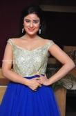 Priyanka Sharma july 2018 stills (6)