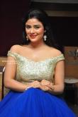 Priyanka Sharma july 2018 stills (8)