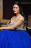 Priyanka Sharma july 2018 stills (9)