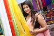 priyanka sharma stills (1)
