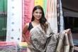priyanka sharma stills (2)