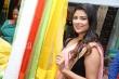 priyanka sharma stills (3)