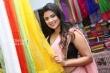 priyanka sharma stills (4)