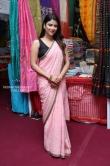 priyanka sharma stills (5)