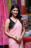 priyanka sharma stills (6)