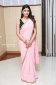 priyanka sharma stills (7)