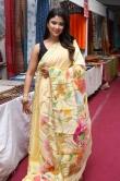 priyanka sharma stills (9)