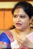 raasi-mantra-during-her-interview-stills-13422