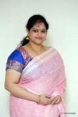 raasi-mantra-during-her-interview-stills-103242