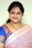 raasi-mantra-during-her-interview-stills-112861