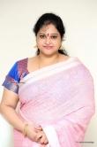 raasi-mantra-during-her-interview-stills-124601