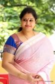 raasi-mantra-during-her-interview-stills-146995