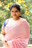 raasi-mantra-during-her-interview-stills-165065