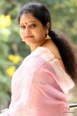 raasi-mantra-during-her-interview-stills-173365