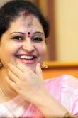 raasi-mantra-during-her-interview-stills-2972