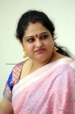 raasi-mantra-during-her-interview-stills-203181
