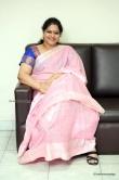 raasi-mantra-during-her-interview-stills-218158