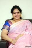 raasi-mantra-during-her-interview-stills-224786