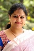 raasi-mantra-during-her-interview-stills-31862