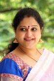 raasi-mantra-during-her-interview-stills-41775