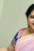 raasi-mantra-during-her-interview-stills-56742