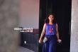 Rachana Narayanankutty at manoramanews news maker award (6)