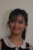 radhika-pandit-stills2728