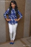 radhika-pandit-at-bahaddur-movie-success-meet-21984