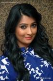 radhika-pandit-at-bahaddur-movie-success-meet-3762