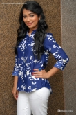 radhika-pandit-at-bahaddur-movie-success-meet-49459