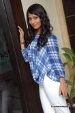 radhika-pandit-at-priti-giti-ityadi-audio-launch-49095