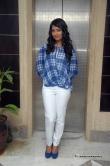 radhika-pandit-at-priti-giti-ityadi-audio-launch9394
