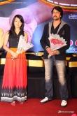 radhika-pandit-at-ray-movie-audio-release-2164