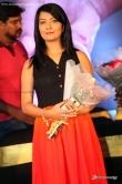 radhika-pandit-at-ray-movie-audio-release-31895
