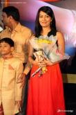 radhika-pandit-at-ray-movie-audio-release-46463