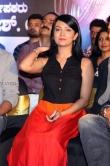 radhika-pandit-at-ray-movie-audio-release-75448