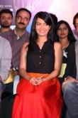radhika-pandit-at-ray-movie-audio-release-875