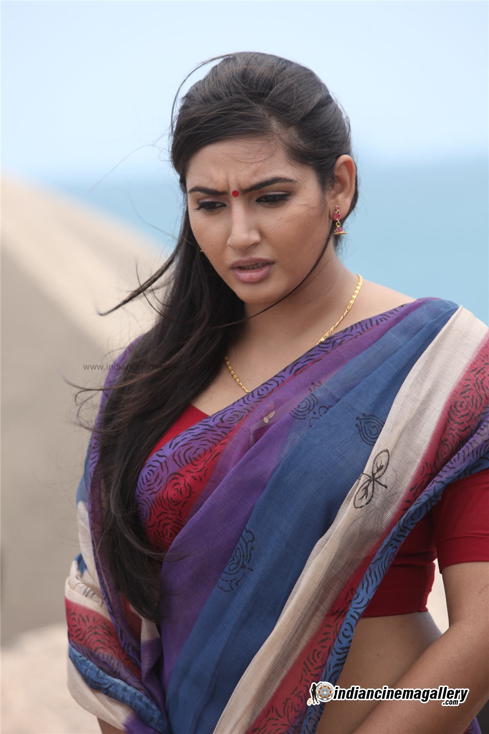 28 | Ragini Dwivedi – Indian Cinema Gallery